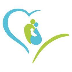 Stichting Hart Hulp Hoop